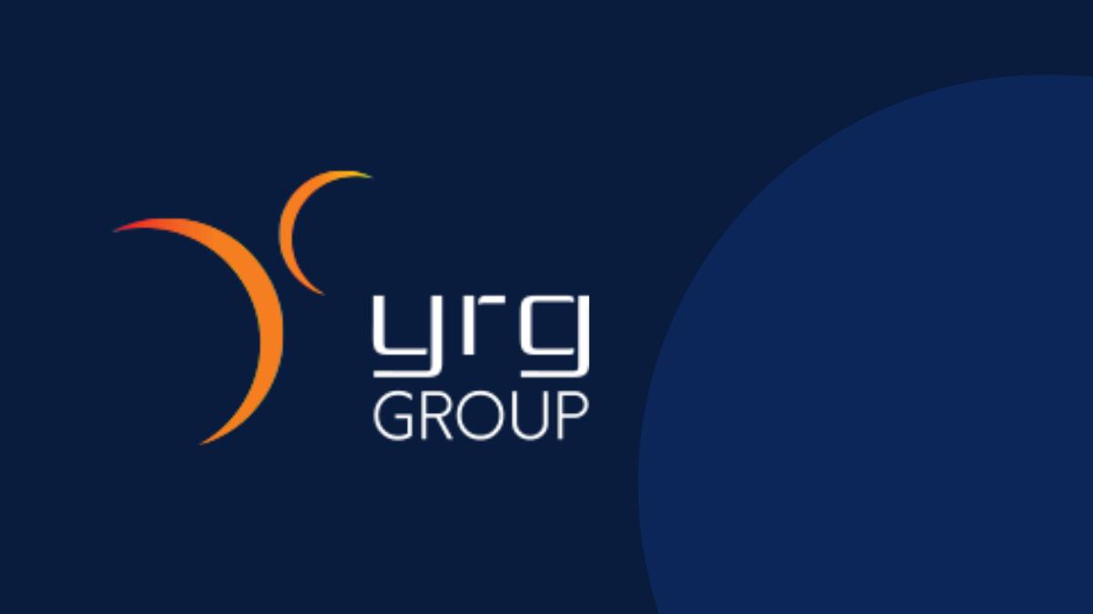 Coronavirus: YRG Group's Statement